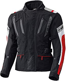 Suchergebnis Auf Für Schutzjacken Held Jacken Schutzkleidung Auto Motorrad