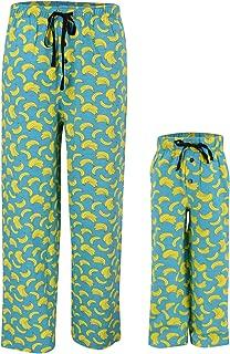 bananas in pajamas outfit