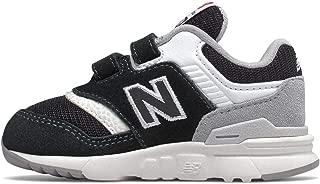 chaussure enfant garcon 24 new balance