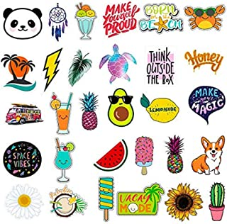 graphic about Aesthetic Stickers Printable referred to as : lovely fashionable stickers