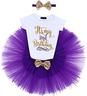 its my 1 2 birthday