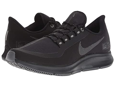 Nike Air Zoom Pegasus 35 Shield at Zappos.com a4097ee95646