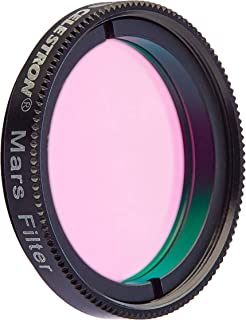Best telescope filter for jupiter Reviews