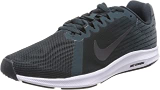 017ff285b751a Amazon.fr : Nike - Chaussures femme / Chaussures : Chaussures et Sacs