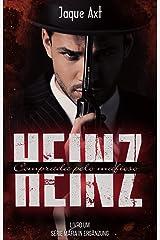 HEINZ - COMPRADA PELO MAFIOSO: SERIE IN ERGÄNZUNG (Livro Um) eBook Kindle