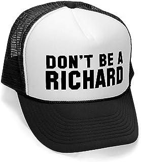 Alpha5StarDeals Lawn Whisperer Funny Dad Joke Dad hat