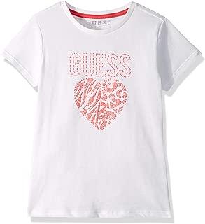 Abbigliamento Guess bambino – Catalogo online Winkids