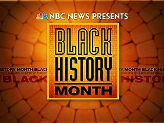 NBC News Presents: Black History Month 2010 Season 1