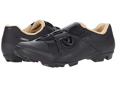 Shimano XC3 Cycling Shoe Women