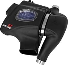 aFe Power 54-76306 Momentum GT Performance Intake System (Oiled, 5-Layer Filter, Non-CARB Compliant)