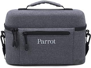 【国内正規品】 Parrot ANAFI ドローン用 アクセサリ ショルダーバッグ ANAFI/ANAFI EXTENDED/WORK 対応 PI020809