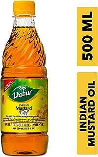 Best mustard oil kachi ghani Reviews