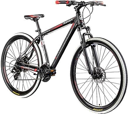 Fahrrad für übergewichtige damen