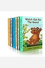 Children's Stories - Big Box Set Kindle Edition