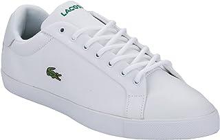 Y Amazon ZapatosZapatos Complementos esLacoste Y esLacoste Amazon ZapatosZapatos Amazon Complementos JuTFKc3l1