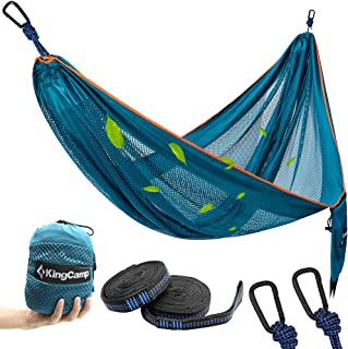 Best portable hammock with shade Reviews