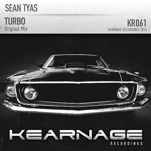 Turbo (Original Mix)
