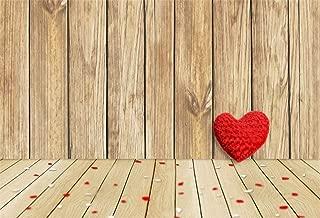 Best baby valentine wallpaper Reviews