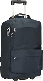 Hynes Eagle Sac /à Dos Cabine 30L Sac Cabine Sac a Dos Voyage Valise Cabine Avion Travel Backpack 48x34x20 CM