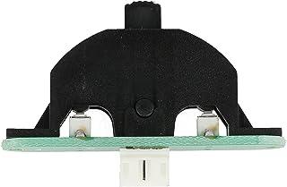 FrSky Trim Interruptor de Repuesto Taranis X9D y QX7
