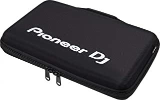 Pioneer DJ BAG DDJ-200