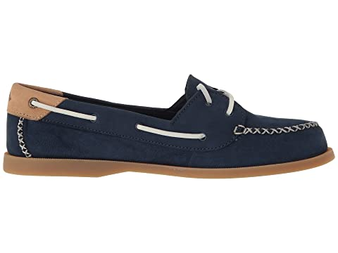 GreyNavyTan Venice O A Leather Sperry AqIESyq