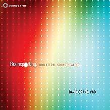 brainspotting biolateral music
