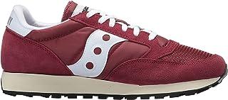 Saucony Jazz Original Vintage - Sneakersy Mężczyźni