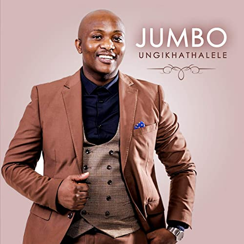 Engipha amandla (okunqoba) by Jumbo on Amazon Music