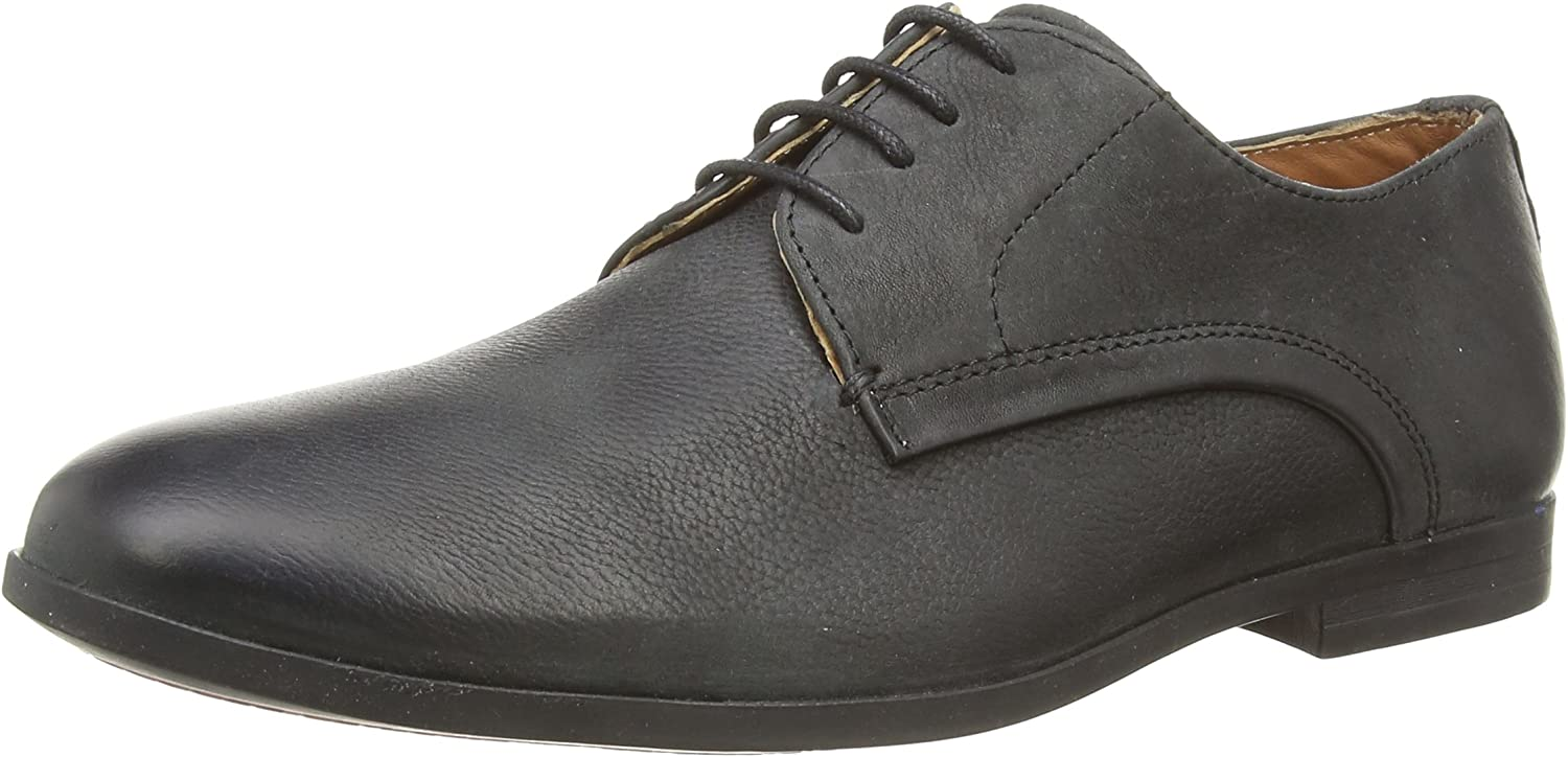 Frank Wright Sheen, Men's Derby