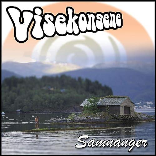 samnanger dating site