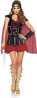Leg Avenue Women's Trojan Warrior