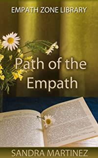 Path of the Empath (Empath Zone Library Book 2)
