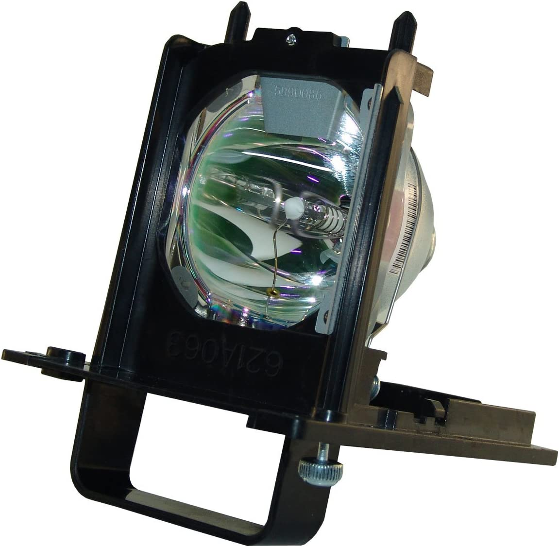 Superlatite QueenYii for Mitsubishi WD-82842 915B455A12 Projector 915B455012 Popular popular