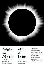 Best alain de botton religion for atheists Reviews