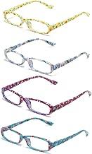 reading glasses 1.75 uk