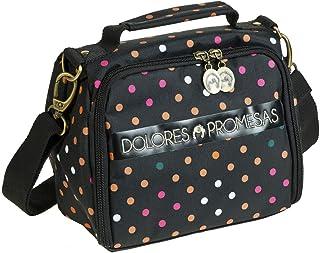 Busquets Fiambrera portameriendas Dolores Promesa by DIS2