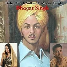 Best bhagwant singh sidhu Reviews