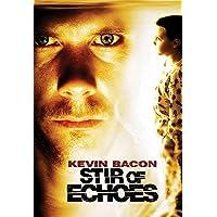Digital HD Movies On Sale