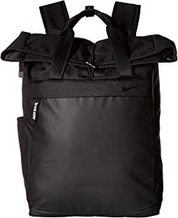 Radiate Backpack