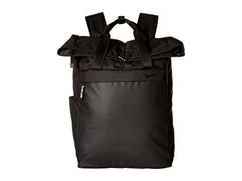 Nike Radiate Backpack at Zappos.com df681a581f17d