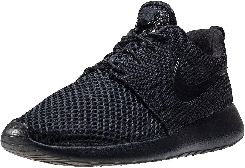 Nike Men's Roshe One Se Sneakers