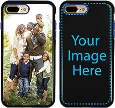 customize your iphone 8 plus