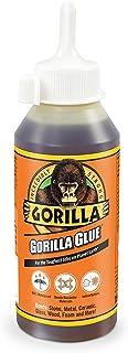 Gorilla Lijm 115ml