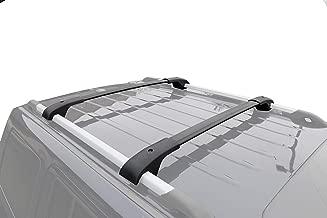 Best volkswagen roof rack accessories Reviews