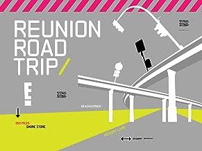 jersey shore reunion road trip