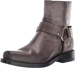 Frye Women's Ryder Harness Ankle Boot