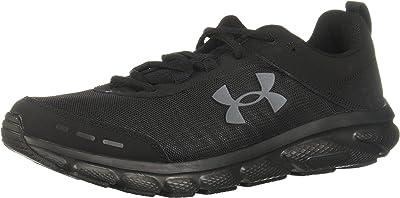 Top Rated in Running Footwear