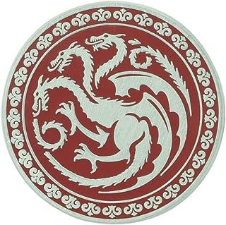 ABYstyle - Il Trono di Spade - Pin - Targaryen