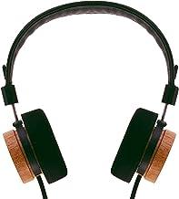 Grado Reference Series RS1e Headphones